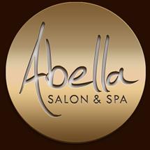 Abella Salon & Spa | Best Salon & Spa in Ocean City, NJ
